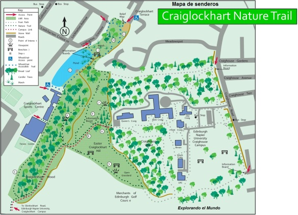 Nature-Trail-Map_2010